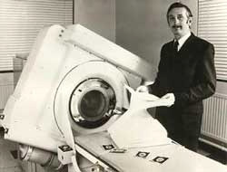 emi ct scanner essay Essay on ct-scanner - i chose this topic because i a found it as a very interesting thing which i wanted to know more about i have been ct-scanned when i had .